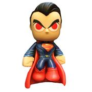 Mystery Minis Batman v Superman Superman (Red Eyes)