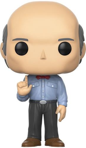 Funko Pop! Television The Giant
