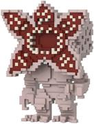 Funko Pop! 8-Bit Demogorgon