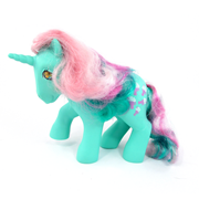 My Little Pony Year 04 Fizzy
