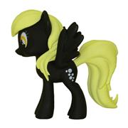 Mystery Minis My Little Pony Series 1 Derpy