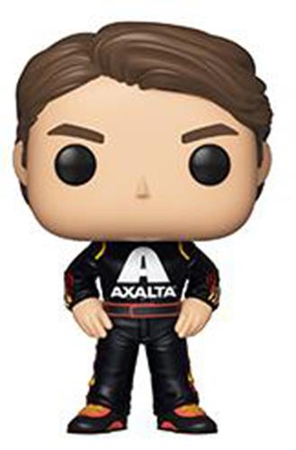 Funko Pop! NASCAR Jeff Gordon
