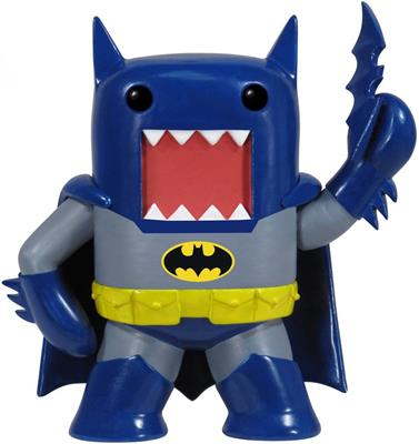Funko Pop! Heroes Domo (Batman)
