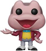 Funko Pop! Disney Mr. Toad