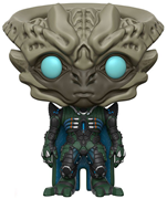 Funko Pop! Games The Archon - 6""