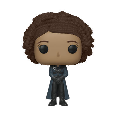 Funko Pop! Game of Thrones Missandei
