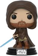Funko Pop! Star Wars Obi-Wan Kenobi (Clone Wars)