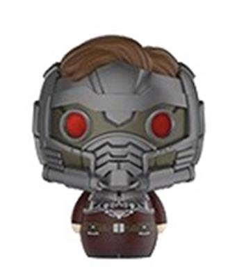 Pint Sized Heroes Guardians Of The Galaxy, Vol. 2  Starlord JETPACK