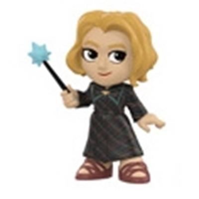 Mystery Minis Fantastic Beasts Queen Goldstein