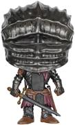 Funko Pop! Games Red Knight