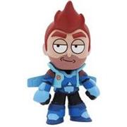 Mystery Minis Rick and Morty Series 2 Vance Maximus