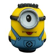 Pint Sized Heroes Despicable Me 3  Carl