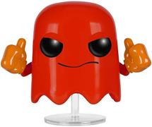 Funko Pop! Games Blinky