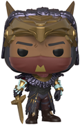 Funko Pop! Games Osiris