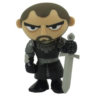 Funko Pop! Game of Thrones The Mountain (Gregor Clegane)