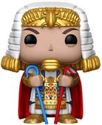 Funko Pop! Heroes King Tut