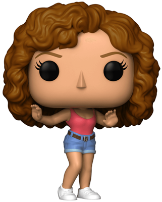 "Funko Pop! Movies Frances ""Baby"" Houseman"