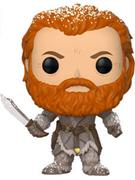 Funko Pop! Game of Thrones Tormund Giantsbane (Beyond the Wall)