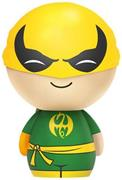 Dorbz Marvel Iron Fist