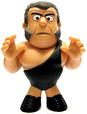 Mystery Minis WWE Series 1 Andre the Giant