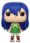 Funko Pop! Animation Wendy Marvell