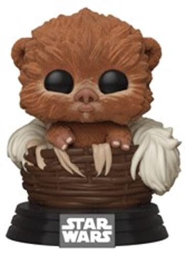 Funko Pop! Star Wars Baby Nippet