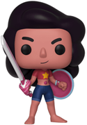 Funko Pop! Animation Stevonnie