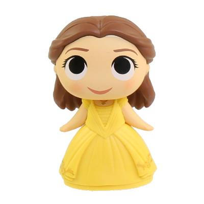 Mystery Minis Beauty and The Beast Belle Icon