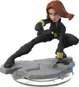 Disney Infinity Figures Marvel Comics Black Widow