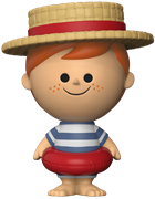 Funko - Other Vinyl Figures Summertime Freddy