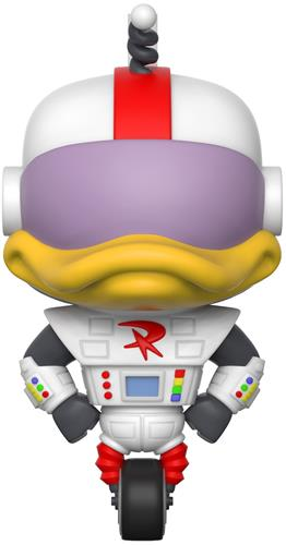 Funko Pop! Disney Gizmoduck