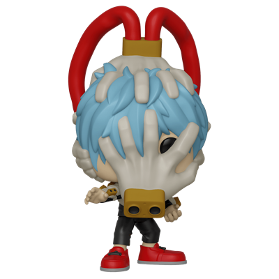 Funko Pop! Animation Tomura Shigaraki