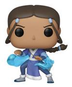 Funko Pop! Animation Katara