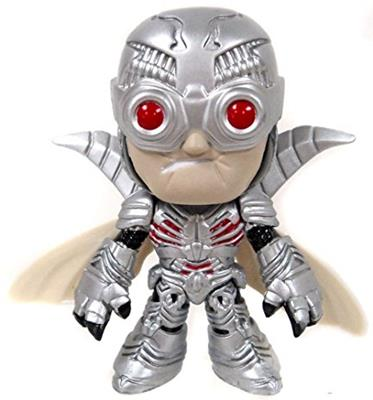 Mystery Minis Justice League Parademon