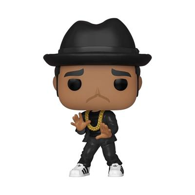 Funko Pop! Rocks Run Icon