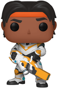 Funko Pop! Animation Hunk