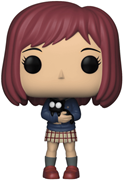 Funko Pop! Animation Mamimi & Takkun