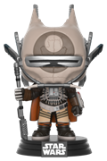 Funko Pop! Star Wars Enfys Nest