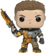 Funko Pop! Games JD Fenix (Swarm Gunk)