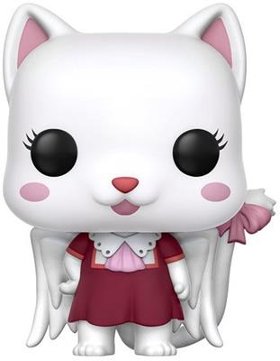 Funko Pop! Animation Carla