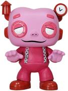 Funko Pop! Ad Icons Franken Berry