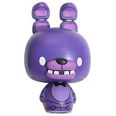 Pint Sized Heroes Five Nights at Freddy's Shaddow Bonnie