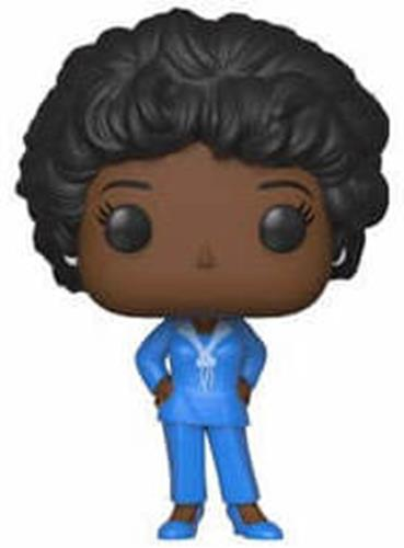 Funko Pop! Television Louise Jefferson