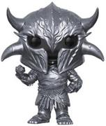 Funko Pop! Heroes Ares
