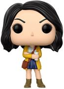 Funko Pop! Television April Ludgate