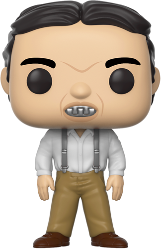 Funko Pop! Movies Jaws