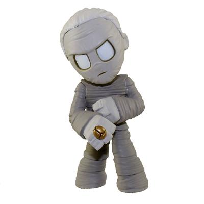 Mystery Minis Horror Series 3 Imhotep Stock