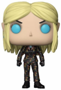 Funko Pop! Movies Leilah