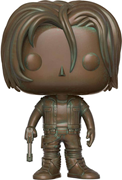 Funko Pop! Movies Parzival (Patina)