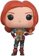 Funko Pop! Games Triss